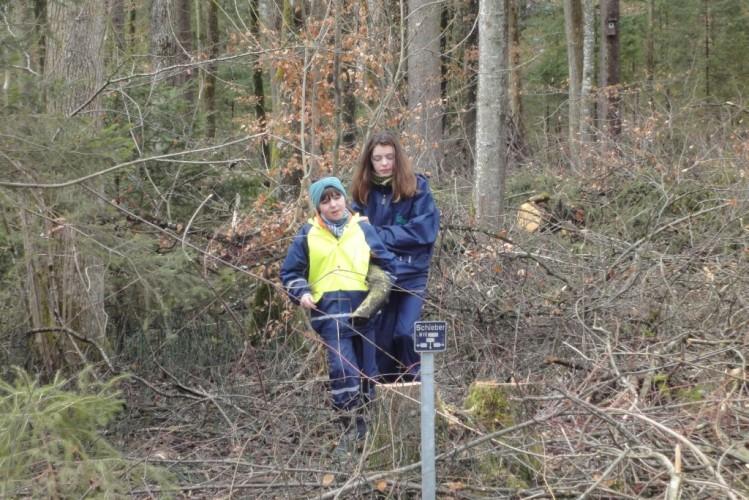 Jugendnaturschutz 022a