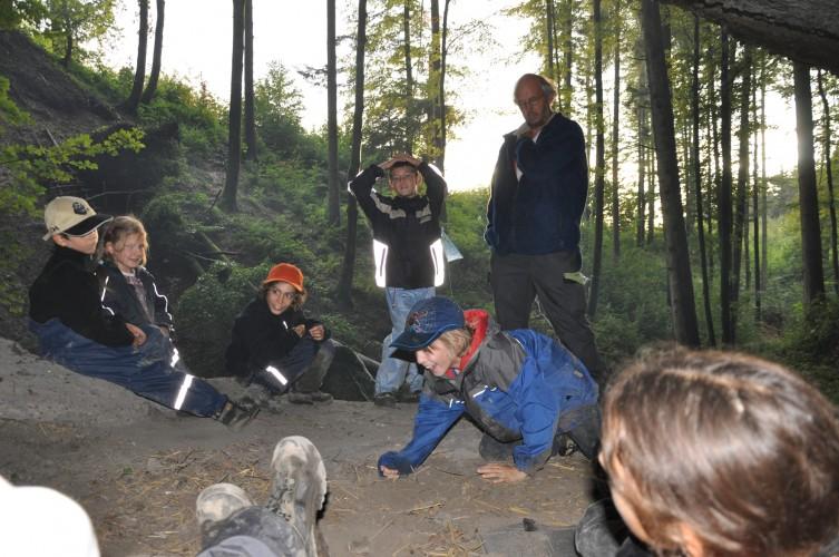 Waldwochenende 2010 020