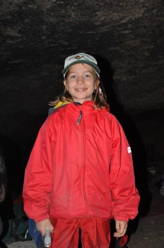 Waldwochenende 2010 046