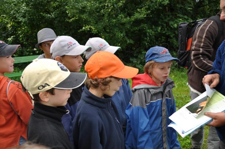 Waldwochenende 2010 050